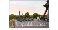 Uppsalakalender 2017